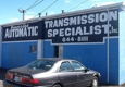Beaverton All Transmission & Auto Repair - Beaverton, OR
