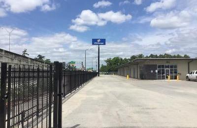 Life Storage   Beaumont, TX