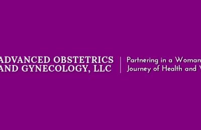 Advanced Obstetrics & Gynecology - Flemington, NJ