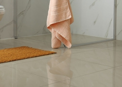 Little's Floor Covering - Fitchburg, MA