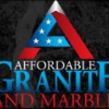Affordable Marble and Granite