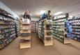 Video Game Depot - Anchorage, AK
