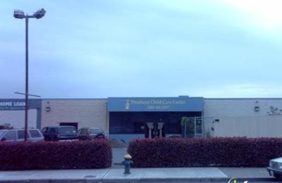 Pinehurst Childcare Center - Seattle, WA