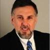 Allstate Insurance: Joseph Fingerer