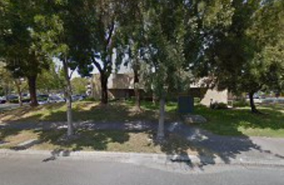 DaVita - Fremont, CA