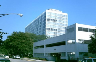 S Harris Robert & Associates Inc - Chicago, IL