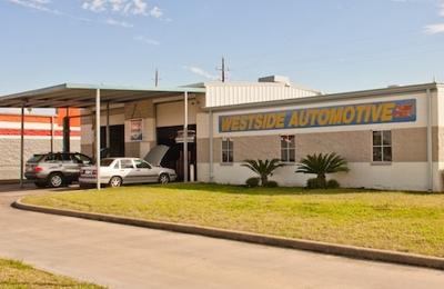 Westside Automotive - Houston, TX