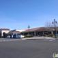 Rolls Deli Cafe & Catering - San Ramon, CA