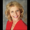 Susan French - State Farm Insurance Agent
