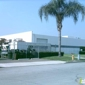 Blake Air Conditioning & Service Co. Inc. - Anaheim, CA