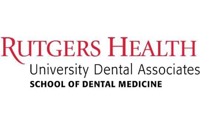 Rutgers Health University Dental Associates 90 Bergen St Ste
