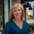 Julie Lamson Domenick: Allstate Insurance