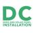 DC carpentry & services LLC