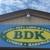 Bdk Feed & Supply
