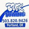 Buk Towing