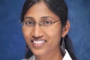 Rajyalakshmi Kolli Dr.