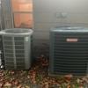 Sam's HVAC llc