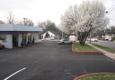 Paul's Complete Auto Care - Overland Park, KS