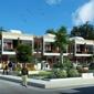 Midtown Realty International Inc - Miami, FL