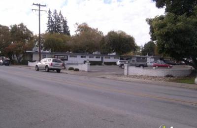 Happy Dental Laboratory - San Jose, CA