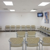 Eastside Clinic - University Health System - CLOSED