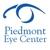 Piedmont Eye Center