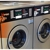Bay Area Laundry Equipment