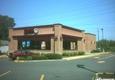 Wendy's - Tukwila, WA