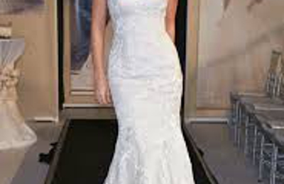 Bridal Elegance 2172 Torrance Blvd Torrance Ca 90501 Yp Com