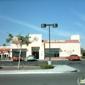 Panda Express - Glendale, AZ