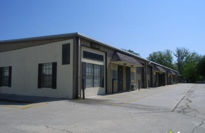Model Machines - Sanford, FL