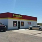 North American Title Loans - Silver City, NM