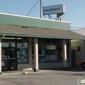 Medical Center Pharmacies Inc - Redwood City, CA
