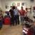 Tony's Tire Shop