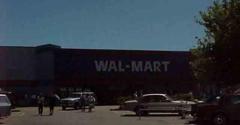 Walmart Supercenter - Folsom, CA