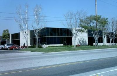 Phoneix Medical Group - Ontario, CA