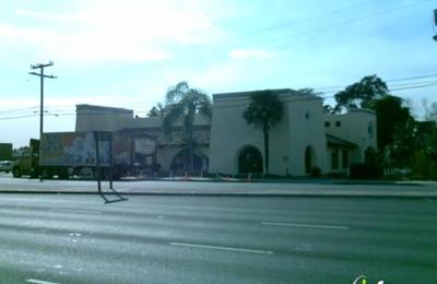 The Villa - Westminster, CA