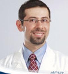 Dr. Mohamed Summakia, MD - Irving, TX
