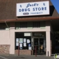 Jack's Drug Store & Medical Supply - San Anselmo, CA