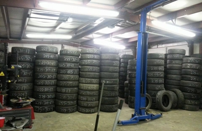 Cheap Used Tires Near Me >> Discount Used Tires And Automotive 916 Cypress St West