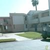 Coronado Terrace Apartments