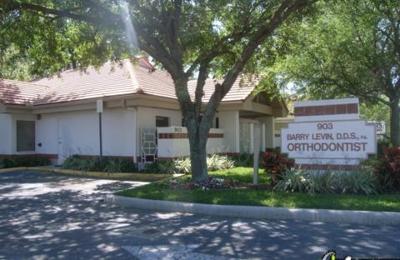 Rawle Orthodontics - Altamonte Springs, FL
