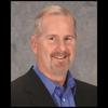 Robert Knox - State Farm Insurance Agent