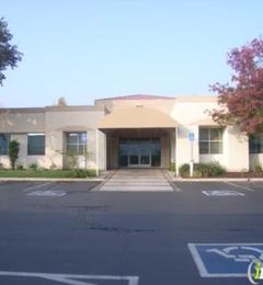 Zemede, Markos H, MD - Fresno, CA