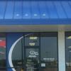 Bill Hornbeck: Allstate Insurance