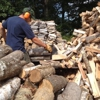 MetroWest Firewood and Land Services
