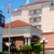 Holiday Inn Express Melbourne