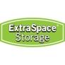 Extra Space Storage - Los Angeles, CA