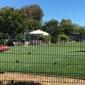 Humane Society Silicon Valley - Milpitas, CA