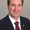 Edward Jones - Financial Advisor: Brent D. Hoskinson
